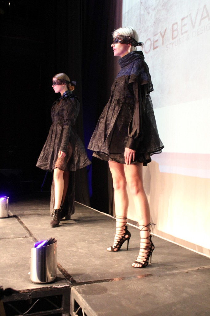 Basildon Fashion Awards 11