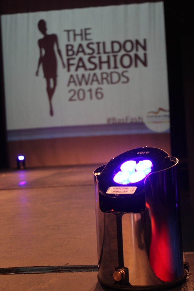 Basildon Fashion Awards 3